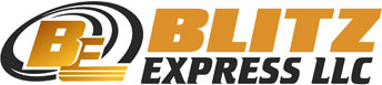 Blitz Express LLC